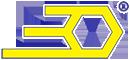 Century Co.,Ltd